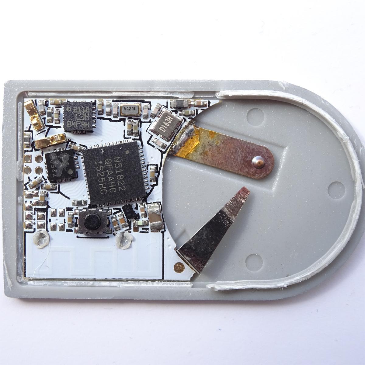 ib001m_inside_smaller