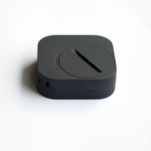 ib003n_photo_black_smaller
