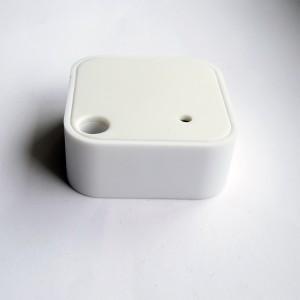 ib004plus-temp_smaller