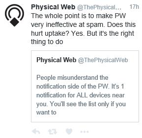 physicalwebspam