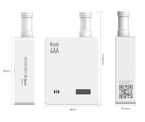 node-4aa