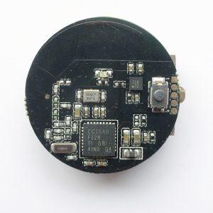 rl-cc2640_smaller