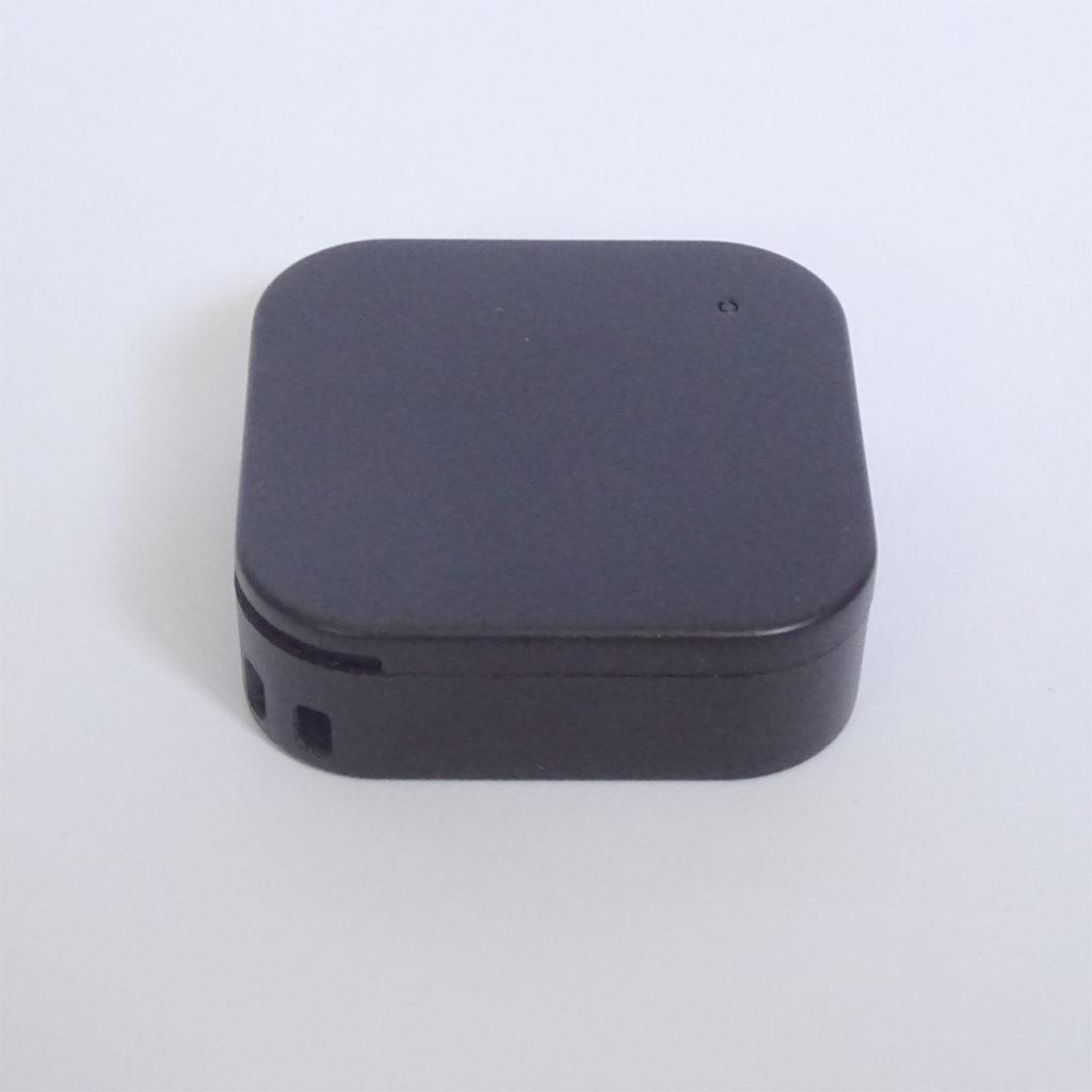 Temperature Logger Sensor