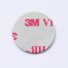 20mm Sticker
