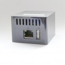 AB BLE Gateway V3