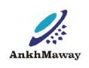 AnkhMaway