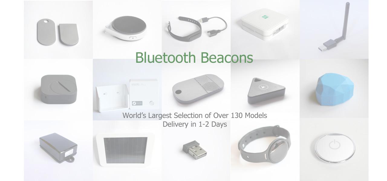 Buy Beacons