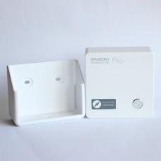 SmartBeacon-4AA Pro