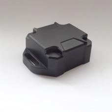AC-BLE-T110G