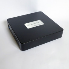 BeaconRTLS™ Mini PC