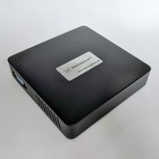 BeaconServer™ Mini PC