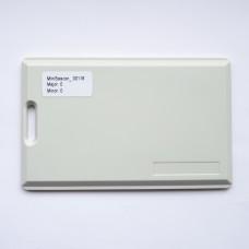 CP0312
