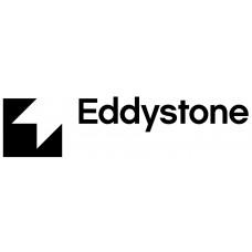 Eddystone Configuration Service