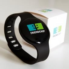 FriendChip Bracelet