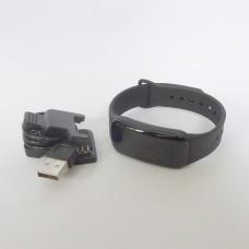 H1 Wristband