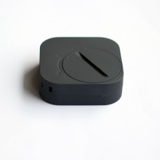 AKMW-iB003N