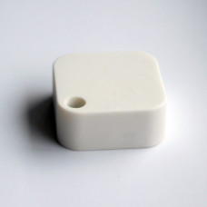 AKMW-iB004N PLUS (iBeacon only)