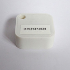 AKMW-iB004N PLUS (ZeroConf™)