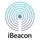 iBeacon™