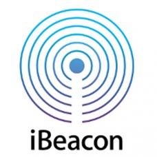 iBeacon Configuration Service