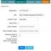 iGS03E Bluetooth Ethernet Gateway