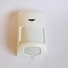 IX30 Bluetooth PIR Detector