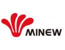 Minew
