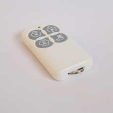 RC10 Bluetooth Remote Control