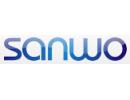 Sanwo