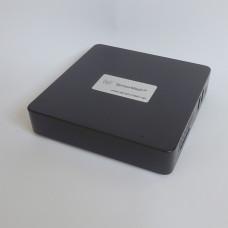 SensorMesh™ Gateway Box
