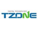 TZone