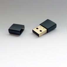 U1 (UART, iBeacon only)