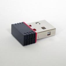 S1 USB