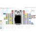 WiFi Kit 32