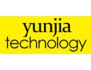 Yunjia